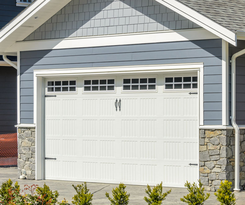 Garage Door Repair Hazleton PA