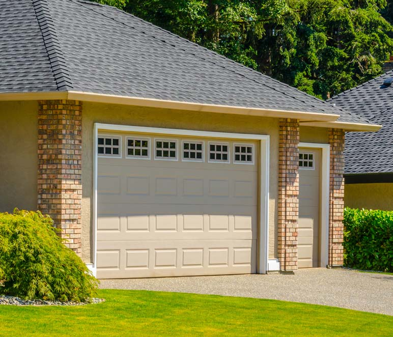 Garage Door Repair Kingston PA