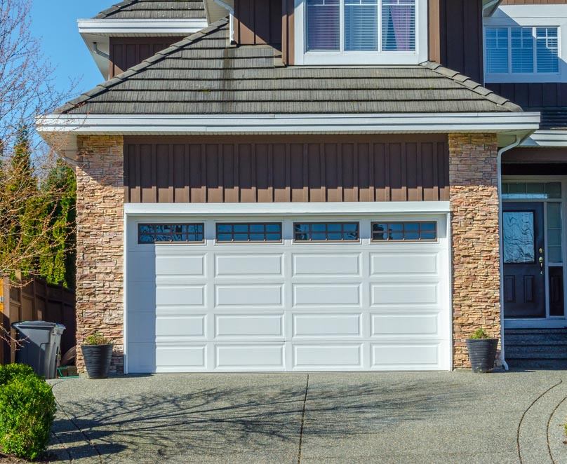 Garage Door Repair Carbon County PA