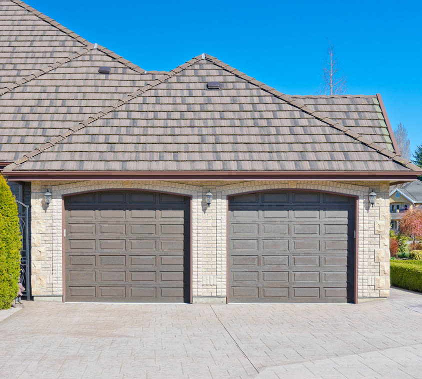 Garage Door Repair Lehighton PA